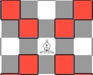 camel 1 Chess शतरंज
