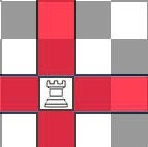 elephant 1 Chess शतरंज