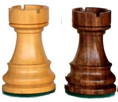 elephant Chess शतरंज