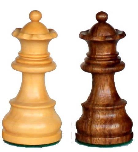 mantri Chess शतरंज