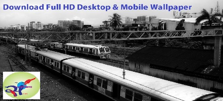 Download Mobile wallpaper