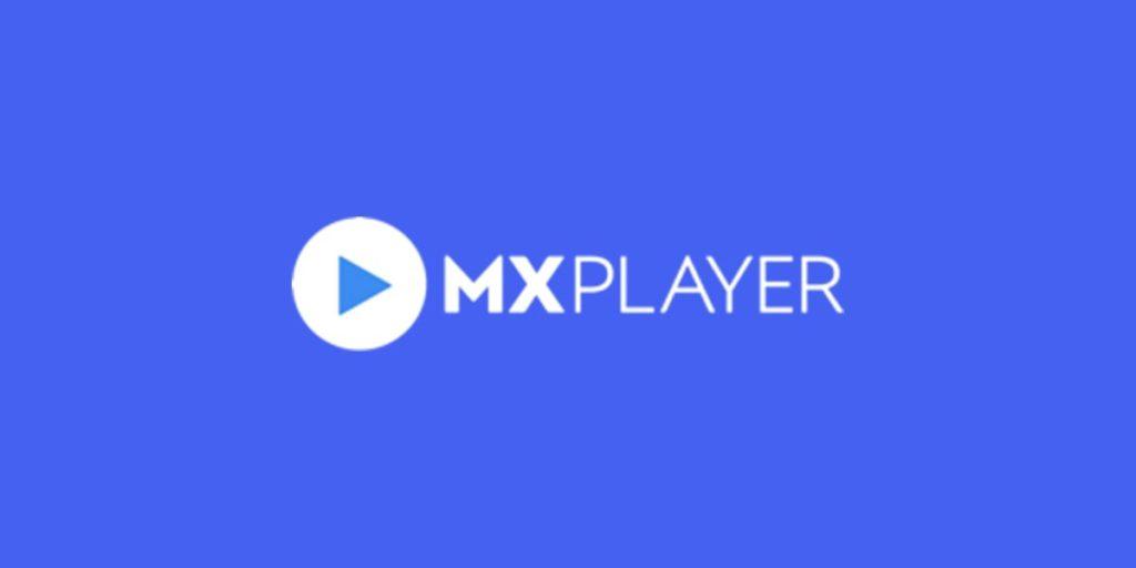 5 Free Web Series- web series hindi -MX player