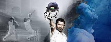 sachin ten Sachin Tendulkar A God Of Cricket