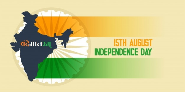 15 august independence day (6)