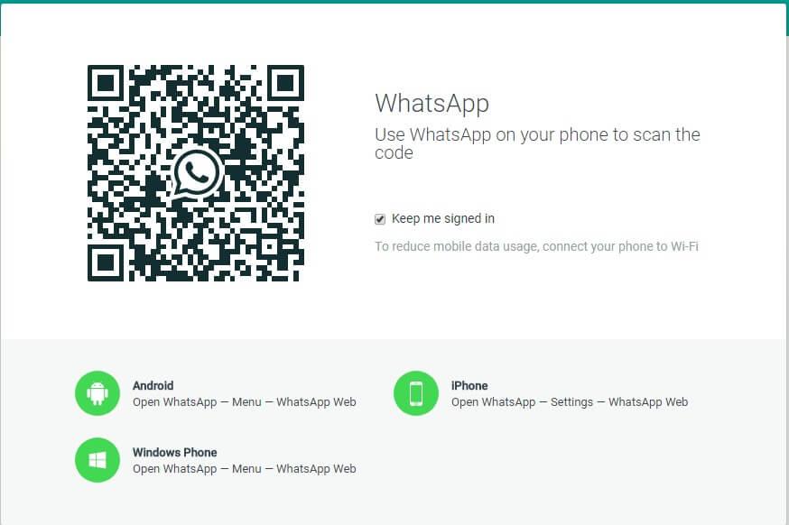 whatsapp tips and tricks hindi